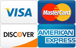 download credit card logos